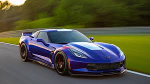 Nashua Chevy, Corvette, Cadillac, & Used Car Dealership - Serving Lowell Box Trucks For Sale In Nh Used Cars For Derry Nh 038 Auto Mart Quality 2018 Isuzu Npr Black Sale In Arncliffe Suttons Mack Gu713 Dump Truck For Sale 540871 New And Truck Dealership North Conway Rochester Vehicles 03839 Grappone Ford Car Dealer Bow Hampshire On Buyllsearch Welcome To Inrstate Ii Plaistow Toyota Lease