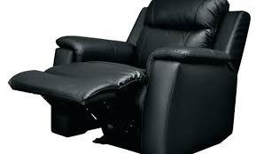ikea bureau noir fauteuil cuir noir ikea fauteuil cuir noir fauteuil cuir noir ikea