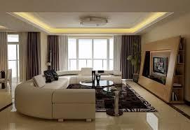 wohnzimmer beleuchtung wohnzimmerbeleuchtung