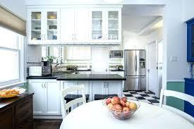 fabricant meuble de cuisine italien fabricant de cuisine italienne fabricant cuisine italienne cuisine