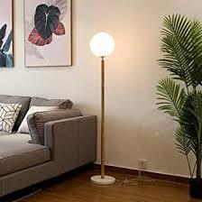 büromöbel moderne stehle e27 glas schlafzimmer weiss