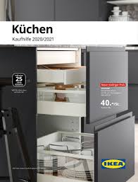 ikea germany german küchen kaufhilfe 2021 ab 01 04 2021