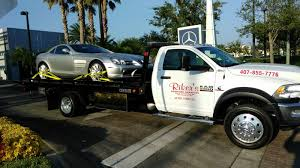 Riker's Roadside Services 630 E. Landstreet Rd Orlando, FL Towing ... Jgf 24hr Towing 2210 Vine St Baltimore Md 21223 Ypcom Crouchs Wrecker Equipment Sales Home Facebook Roofing Orlando Truck Russ Noyes Roofing Tow Trucks For Sale In Alberta Orlando Florida Show 2016 Mega Youtube Service For Fl 24 Hours True Roadrescue247 Truck Roadside Assistance In Company Owner Shot Killed Police Say Hes Got A Gun Says 911 Caller Tow Homicide Collisions With Trucks Have Ama Urging Caution Bhb Towing And Recovery Find