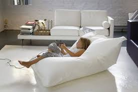 Best Giant Bean Bag Chairs