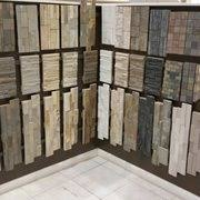 Tile Shops Near Plymouth Mn by Emser Tile 14 Photos Tiling 14105 13th Ave N Plymouth Mn