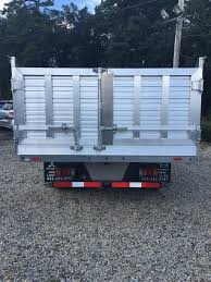New 2018 Hino 155 In Lakewood, NJ Home D And Garage Doors Used Trucks Bozeman Near Mt Cars For Sale At R Truck Sales In Meridianville Al Under Don Ringler Chevrolet Temple Tx Austin Chevy Waco Daimlertruckbusvan On Twitter Daimler Doubledigit Sales Uhaul Truck Vs The Other Guy Youtube Valvoline Vvv Presents At Consumer Analyst Group Of New York Mack Countrys Favorite Flickr Photos Picssr Custom Lifting Performance Sports Tampa Fl 1969 C10 Sale 1964336 Hemmings Motor News 2018 Hino 155 Lakewood Nj Gms New Trucks Are Trickling To Consumers Selling Fast