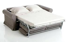 canapé convertible vrai matelas canape lit avec vrai matelas canapac d angle convertible avec vrai