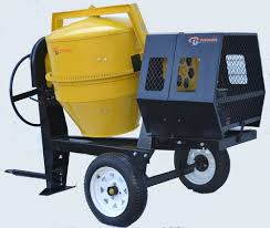 Packer Brothers Diesel Engine Towable Concrete Cement Mixer Stucco ... Cement Mixers Rental Xinos Gmbh Concrete Mixer For Rent Malta Rentals Directory Products By Pump Tow Behind Youtube Tri City Ready Mix Complete Small Mixers Supply Bolton Pro 192703 Allpurpose 35cuft Lowes Canada Proseries 5 Cu Ft Gas Powered Commercial Duty And Truck Finance Buy Hire Lease Or Rent Point Cstruction Equipment Solutions Germangulfcom Uae Trailer Self Loading