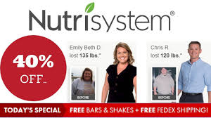 Nutrisystem Cost Of Foods Per Weeks & Months | Nutrisystem ... Coupons Nutrisystem Discount Coupon Ronto Aquarium Nutrisystem Archives Dr Kotb 100 Egift Card Eertainment Earth Code Free Shipping Rushmore 50 Off Deal Promo May 2019 Nutrisystemcom Sale Cost Of Foods Per Weeks Months Asda Online Shop Voucher Crown Performance 4th Of July Offers