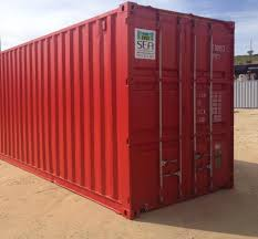 100 Cheap Sea Containers Shipping Container Storage Perth