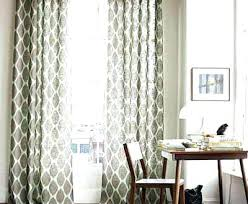 Curtains For Gray Walls Best White And Black Grey Living Room Ideas Inside Decor Gr