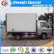 China Foton 1tons Small Van Truck Fiberglass Refrigerator Truck ... Blue Cargo Refrigerator Truck Stock Photo Picture And Royalty Free Large Modern Refrigerated Trailer Freight Edit Detailed Illustration Intertional Durastar 4300 2007 3d Model Black With Unit China Sinotruk Cdw 4 Ton Van Yellow Low Angle Shot Lohja Finland June 11 2016 White Man Refrigerator Truck Parked Silver Lesney Matchbox 44 C Trade Me Metal Toys Ford A0506 197782 Pink Tmitrius 178354484
