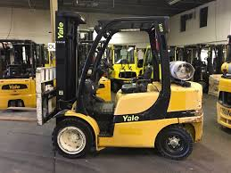 2007 LP Gas Yale GLP060VXN Pneumatic Tire 4 Wheel Sit Down Cstruction Lift Equipment For Sale In Ohio Kentucky Florida Georgia Toyota Forklift Dealer Truck Sales Rentals Used 2012 Cat Trucks 2p6000 In Seattle Wa Turret Forklift Idevalistco Forkliftbay 5fgc15 3200 Lb Capacity 3 Stage Mast Gasoline Cat Official Website 2008 Freightliner Forestry Bucket With Liftall Crane For Web Design Medina Rico Manufacturing Ex By Webriver Al Zinn 33081434 Terminal Tractor Scissor Traing Towlift