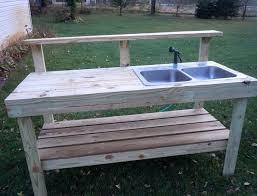 outdoor wooden storage bench plans bench decoration