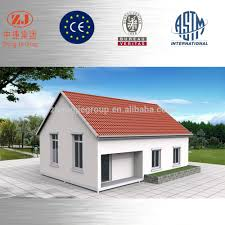 100 India Homes For Sale China Prefabricated Home China Prefabricated Home