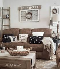 Oversized Sofa Pillows by Living Room Interior Blue And Gold Rug Standard Height Of Coffee