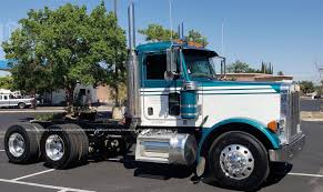 100 Cheap Semi Trucks For Sale By Owner Recent Heavy Equipment Classifieds