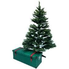 Christmas Tree Boxes For Storage Box Target Australia