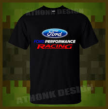 Summit Racing HOT ROD NHRA JEGS SUNOCO MENS T SHIRT Funny Unisex Casual Top  Tees Shirts Cheap Design And Buy T Shirts From Shirtquarters, &Price;| ... Details About Summit Racing Digital Tire Pssure Gauge Sum9005 Sumet Racing Vegan Morning Star Summitracing Twitter Rims Pizza Hut Factoria Coupons Codes Squaretrade June 2018 Coupon Code Motsports Park Equipment 200 Discount Off October 2019 Mobile App Lakeland Plastics Discount 50 W Promo Code Deals September