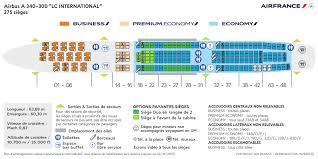 siege boeing 777 300er air index of plans af airfrance