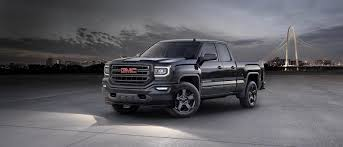 GMC Sierra 1500 Oklahoma City Current Gmc Canyon Lease Finance Specials Oshawa On Faulkner Buick Trevose Deals Used Cars Certified Leasebusters Canadas 1 Takeover Pioneers 2016 In Dearborn Battle Creek At Superior Dealership June 2018 On Enclave Yukon Xl 2019 Sierra Debuts Before Fall Onsale Date Vermilion Chevrolet Is A Tilton New Vehicle Service Ross Downing Offers Tampa Fl Century Western Gm Edmton Hey Fathers Day Right Around The Corner Capitol