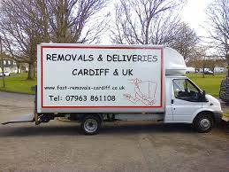 House & Office Removals Cardiff - Moving Service From £30 Burnouts In The Sky For Truckloving Surrey Man Killed At A House Retrospace Comic Books 64 Im Love With Truck Drivin Man Van Ellesmere Port Never Underestimate An Old Truck T Shirt Stickers By We Excel Being Best Removalists Rubbish And Illustration That A Is Driving Light Car With Hood Malapan Nj Movers Two Men Wixycom People At Work Delivery Handing Removal Crest Retro Stock