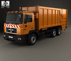 MAN F2000 Garbage Truck 1990 3D Model - Hum3D Garbage Truck Clipart 1146383 Illustration By Patrimonio Picture Of A Dump Free Download Clip Art Rubbish Clipart Clipground Truck Dustcart Royalty Vector Image 6229 Of A Cartoon Happy 116 Dumptruck Stock Illustrations Cliparts And Trash Rubbish Dump Pencil And In Color Trash Loading Waste Loading 1365911 Visekart Yellow Letters Amazoncom Bruder Toys Mack Granite Ruby Red Green