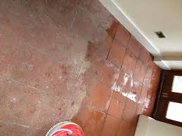 polishing terracotta floor tiles gallery tile flooring design ideas