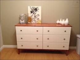 tarva 6 drawer dresser furniture marvelous ikea recall dresser ikea tarva 5 drawer ikea