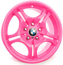 L.A. Wheel - Chrome OEM Wheel Experts | Wheels And Rims / L.A. ... Click Here To Learn More About The Hd Wheels Pink Colored Cool Down Hi Dolla Muzik Rims I Was Ding At Pappasitos For Lunch Flickr 2010 Chevrolet Camaro F133 Houston 2015 And Black 3 Wallpaper Hdblackwallpapercom Cajon Truck By Rhino Status Ruff Wheels Luxury Rims Rtx Spine Gloss With Accents T10 Off Road Tuff Post Pics Of On Your Truck Page 7 Blazer Forum Customer Pics Reviews Mrwheeldealcom Rotiform Six Socal Custom Marquee Collection Usa Wheel
