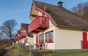 ferienhaus ferienhausmiete in kirchheim hessen hessisches