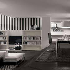 Apartment Vietnam On Behance Favorite Interior In 2019 False