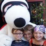 Knotts Berry Farm Halloween Camp Spooky by Tips For Visiting Knotts Berry Farm Camp Spooky Oc Mom Blog