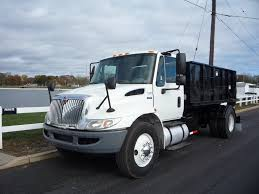USED 2011 INTERNATIONAL 4300 HOOKLIFT TRUCK FOR SALE IN IN NEW ... Trucks For Sales Hooklift Sale 2019 Freightliner Business Class M2 106 Truck Used 2007 Intertional 4300 Hooklift Truck For Sale In New Kenworth Picking Up 30 Yard Dumpster Youtube 2016 Jersey Hino Med Heavy Trucks Dofeng Mini Hook Lift Garbage Truck 5ton Hydraulic Lifter Swaploader 100 Series Dejana Utility Equipment New Style Isuzu Arm Roll Garbage With Hook Lift Systemisuzu China 3cbm For 1ton Photos