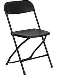 Stakmore Folding Chairs Amazon by Stacking Chairs Amazon Com Office Furniture U0026 Lighting