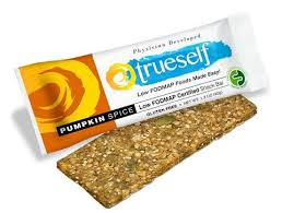 Kashi Pumpkin Spice Flax Discontinued by 28 Best Low Fodmap Granola Bars Images On Pinterest Fodmap