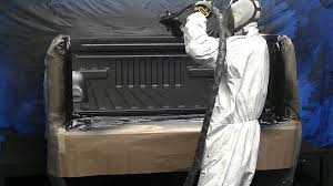 Hitch Pros Spray On Bedliner Truck - YouTube Spray In Bedliners Venganza Sound Systems Ram Brand Offers Factory Sprayon Bed Liner For Pickups Autoguide Hitch Pros On Bedliner Truck Youtube Key West Ford Spray In Bedliner Original Design 2015 Linex Premium Installed F250 8lug Magazine Riverside Accsories And Sprayin Liners Home Facebook Rhino Ling Ds Automotive Rources In Sioux City Knoepfler Chevrolet 124 Fl Oz Iron Armor Black Coating