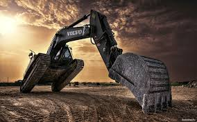 Volvo Excavator Excovator HD Attractive Wallpaper High Definition ... Dudebros Get New Chevy Silverado Rented Backhoe Stuck In Frozen Loader Stock Photos Images Alamy Jcb King Cheetah Wired Remote Control Truck Excavator Backhoe Kids Truck Video Dump Youtube Music Feller Buncher Cstruction Pinterest Supply Post West June 2016 By Newspaper Issuu Amazoncom Tunes Jim Gardner Amazon Digital Services Llc Blippi Colors Song Nursery Rhymes Learn To Count For Toddlers