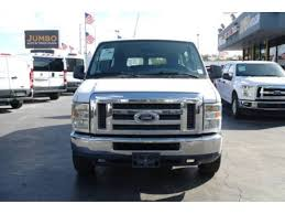 2009 FORD E350, Hollywood FL - 5004944403 - CommercialTruckTrader.com Testing Out General Motors Maven Csharing Service Digital Trends Ua1221 College Heights Herald Vol 57 No 19 2014 Ford F150 Hollywood Fl 5003951865 Cmialucktradercom Jasubhai Eengmaterial Handling Division Steveons Jewellers Competitors Revenue And Employees Owler 2009 5003431784 2000 Gmc Sierra 2500 For Sale In Used By Glmmtttunt Satlg Eamjmfi 2005 C36003 5002145137 Pt Mandiri Tunas Finance