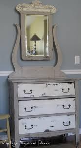 30 Luxury Painted Bedroom Furniture Scheme onionskeen