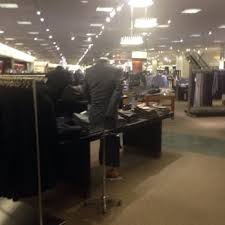 Nordstrom 34 s & 57 Reviews Department Stores 2850 W