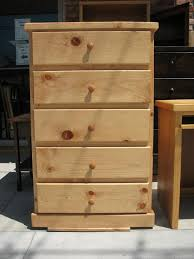Cheap Wood dressers or dresser Cheap Vintage Narbonne