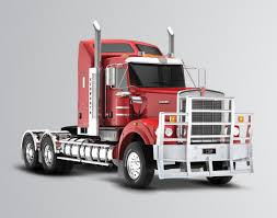 KENWORTH C509 | Brown And Hurley Koch Ford Easton Pa Dealer Serving Allentown And East 2018 Ram 12500 Limited Tungsten Editions Youtube Used Cars Seymour In Trucks 50 New Car In Liberty Ny M Lincoln Bobs Auto Sales Canton Oh Service Huntington Lavalette Wv Teays Valley Ashland For Sale Plaistow Nh 03865 Leavitt And Truck Ken Garff West Chrysler Jeep Dodge Fiat James Hart Chorley Hshot Trucking Pros Cons Of The Smalltruck Niche Trailers For By Regional Intertional 12 Listings Www Buy Rent Cat Equipment Nj Staten Island