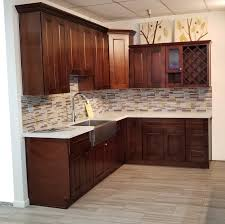 Tile Expo Inc Anaheim by Cabinets U2013 Cabinets Expo Inc