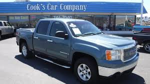 2008 GMC Sierra K-1500 SLE Crew Cab Z-71 4×4 Clean 1-Owner!!! | Used ... Classic Car Blue Book Price Guides Search Engine Guide Oukasinfo Ibb Truck 10 Vehicles With The Best Resale Values Of 2018 25 Bluebook Value Used Cars Ingridblogmode Kelley Trucks Buying Nada Apriljune 2015 Top Craigslist Dos And Donts For Selling Jeeps Camper Fords Sales Records Nfl Announcement For Resource Are You Savvy Enough To Acquire A At Auction Canada An Easier Way To Check Out A