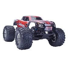 HSP Rc Car 1/10 Electric Power Remote Control Car 94601pro 4wd Off ... Savage X 46 18 Rtr Monster Truck By Hpi Hpi109083 Cars Before You Buy Here Are The 5 Best Remote Control Car For Kids Jual Rc 110 Helong Mad Truck Upgrade Brushless Di Lapak Kyosho Mad Force Kruiser 20 Readyset Kyo31229b Exceed Rc Scale Torque 8x8 Rock Crawler 24ghz Jjrc Q40 Man Newest Drift Wheels Mad Truck Youtube 18th Almost Ready To Run Artr Blue Challenge Racing Android Apps On Google Play Cobra Toys 24ghz Speed 42kmh Long Scale Beast Toy Helicopter