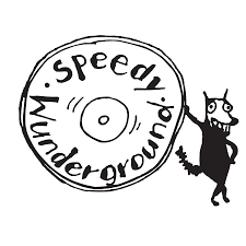 100 Wundergrond Speedy Wunderground Share Kate Tempest Loyle Carner Single