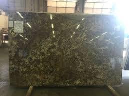 midwest tile marble and granite aphrodite granite marble