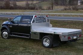 100 Tow Truck Beds Fayette Bodies LLC McAlisterville Aluminum