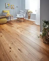 flooring ideas hardwood floor installation price per square foot